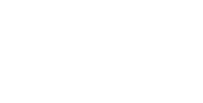 HM Communications